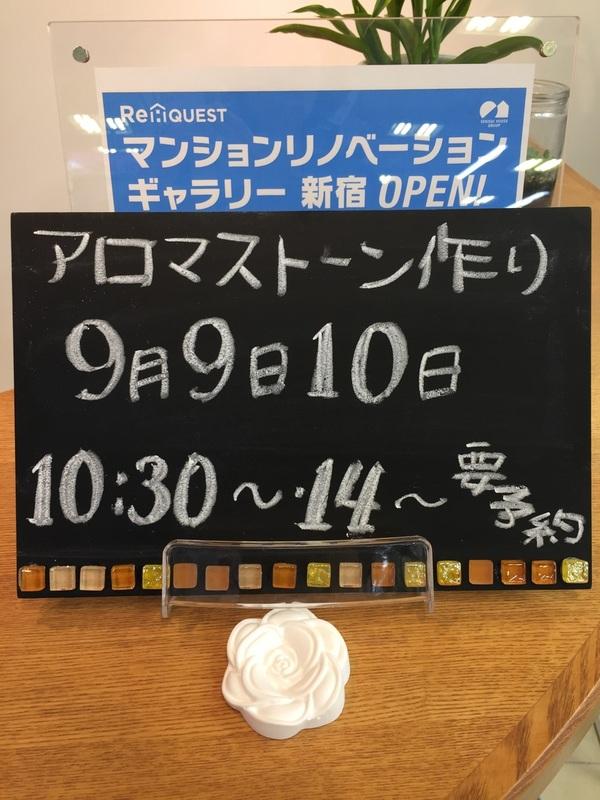 2017911151155.jpg